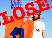 Festivalito cancela edición 2011 falta apoyo financiero