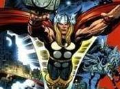Cara Sobre remasterización color Relatos Asgard