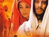 """Resurrección Cristo cine (3): historia grande jamás contada"""" (1965)"""