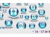 Cómo utilizar redes sociales estrategia empresarial