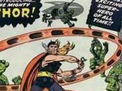 [Artículo] tipo llamado Thor. Segunda parte