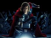Aplicación Golpe Martillo Thor