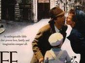 Recomendación semana: vida bella (Roberto Benigni, 1997)