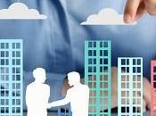 Convergiendo hacia buena definición modelo negocio