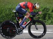 ¿Cómo afecta aerodinámica ciclismo? Ejemplos