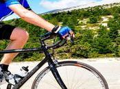¿Tienes bicicleta nueva? pases esto alto
