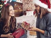 Regalo navidad para mamá: tips