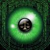 Absuelven 'youtuber' Dalas Review delitos abuso sexual menor ciberacoso.