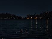 Under Silver Lake 2018
