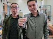 Nuevos dispositivos implantables para perder peso