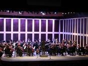 Orquesta Sinfónica cierra temporada concierto navideño