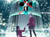 Nueva imagen promocional anime Kakegurui parte ending