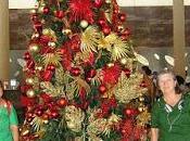 Feliz Navidad próspero Nuevo