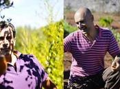 Agricultores Italianos rescatan semillas antiguas para luchar contra Transgénicos