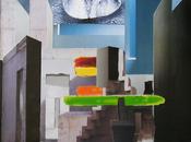 """""""Ciudad encargo."""" Collage Cms.""""Mas caíd..."""