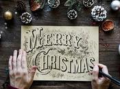 Feliz Navidad Nuevo.