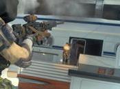 Operation Absolute Zero muestra nuevo tipo guerra fría Black