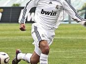 Cinco jugadores estuvieron cantera Real Madrid recuerdas