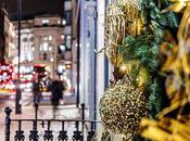 Londres Navidad, ¡con niños mejor!