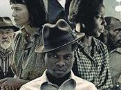 """Mudbound"" (Dee Rees, 2017)"