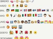 Netflix desafió fans adivinar titulos series expresadas emojis