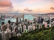 Mejores Hoteles Hong Kong 2019