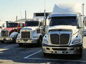 Ventajas sistema gestión flotas vehiculares.