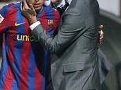 Assulin, nuevo Messi quedó camino