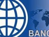 Resumen anual: 2018 gráficos (Banco Mundial)