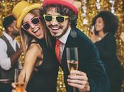 mejores disfraces originales para vuestras fiestas nochevieja