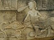 Fascinum, amuletos contra antigua Roma