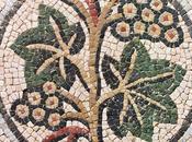 Negotium vinarium, transporte comercio vino antigua Roma