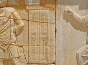 Atellana Mimus, actores cómicos teatro antigua Roma