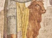 Vestitus, ropa masculina antigua Roma