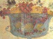 Grata poma, fruta antigua Roma