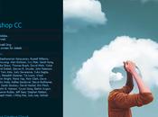 Aprende Photoshop para mejorar blog curriculum