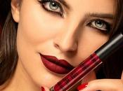 Maquillaje Labios Perfecto Nuevos Labiales Deborah Milano