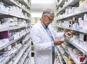 racional antibióticos