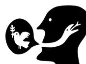 Ideologización: lacra Sanidad redes sociales…