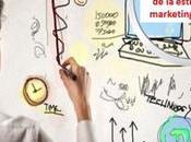 fundamentos estrategia #marketing línea