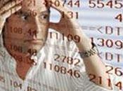 Quiénes serán analfabetos digitales futuro, según MIT.