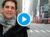 despilfarro canal campanadas: desde nueva york