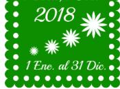 Sorteo 1book 1coin 2018