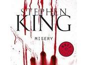 Misery Stephen King