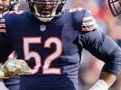 razones cuales Bears llegar Super Bowl LIII