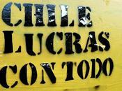 neoliberalismo Chile erosionó confianza ciencia?