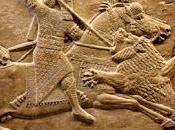 Asurbanipal, erudito despiadado gobernó imperio asirio