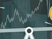 ¿Cómo valora startup?