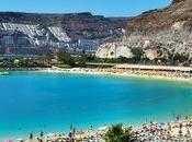 ¿Cuál MEJOR época para visitar Gran Canaria?