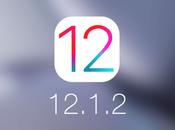 última actualización Apple deja datos móviles miles usuarios iPhone